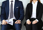 Answering the Tough Interview Questions