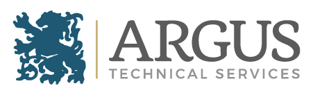Argus Technical Services