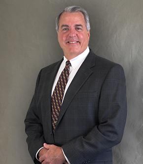 Steve Milske